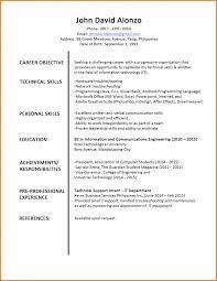 biodata word biodata format for job application in word filename cover letter cv