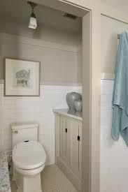 Best 25+ Neutral large bathrooms ideas on Pinterest | Neutral ...