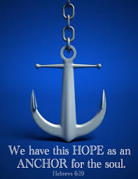 Bible Quotes About Hope Mesmerizing Bible Verses On Hope All Inspiration Quotes