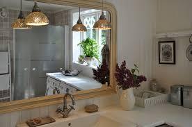 bathroom pendant lights