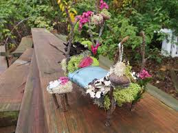 furniture making ideas. Sensational Idea How To Make Fairy Garden Furniture Making A Miniature Bed Craft DIY Tutorial YouTube Ideas H