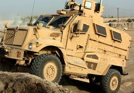 navistar s maxxpro 1st place in mrap orders land mrap maxxpro cat i camp liberty
