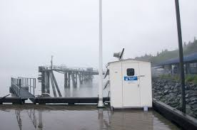Valdez Alaska Tide Chart Station Home Page Noaa Tides Currents