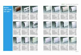 Roller Shutter Kitchen Doors Roll Up Doors Shutter Roller Shutter Door Manufacturer From