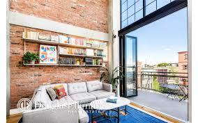 Brooklyn Apartments For Sale In Williamsburg At 150 Richardson
