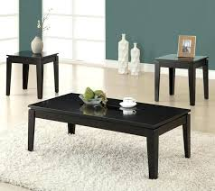 small black coffee table cfee gloss with storage uk oval