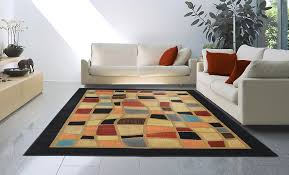 6x8 area rug with pretentious 6x8 rugs decoration inspiring decor 18