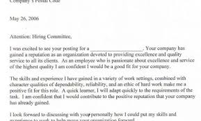 cover letter in english 100 original papers sample application letter of an english