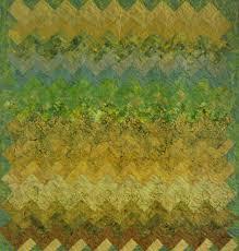 Gallery - Cozy Quilts & quilt12 Adamdwight.com
