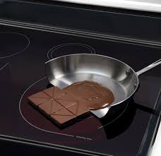 magnetic stove top. Exellent Stove Induction Heating For Magnetic Stove Top D