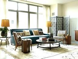 mid century area rugs mid century area rugs patterned rugs modern mid century area rugs mid