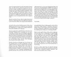lee bing selected document a digital archive bing lee chanting series essay pg 2