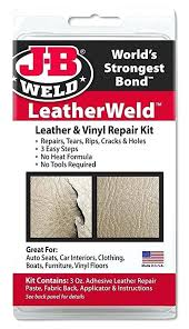 3m auto vinyl leather repair kit vinyl and leather repair professional kit with the necessary tools