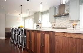 hanging lights for kitchen pendulum lighting in kitchen pendant lights over island dining table pendant light
