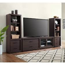 better homes and gardens tv stand. \ better homes and gardens tv stand m