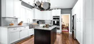 kitchen cabinets brooklyn ny kitchen cabinets affordable kitchen remodeling flooring major kitchen cabinets inc