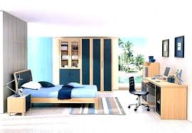 teen boy furniture. Boys Bedroom Set Teen Boy M Furniture Sets Room Cool Ideas