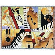 enchanting metal wall art canada cool jazz wall sculpture with regard to most cur jazz