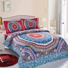 bedroom hippie duvet covers boho bed sheets boho bedspread inside boho duvet covers high quality boho
