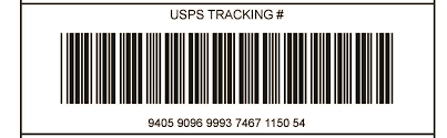 Make Shipping Easier By Making Labels Easier