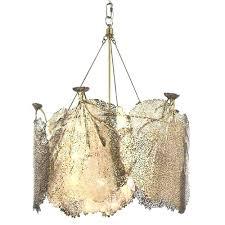 regina andrews lighting medium size of jute chandelier s turquoise bird bedroom andrew australia regina andrews lighting chandelier