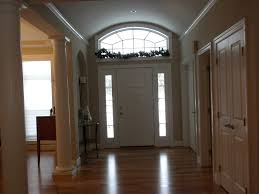 white entry doors with sidelights. Image Of: Traditional Entry Door With Sidelights White Doors O