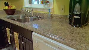 alternative to granite parsito granite countertop alternatives39 countertop