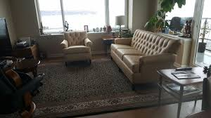 Queen Anne Living Room Furniture Queen Anne Upholstery And Refinishing Furniture Restoration And