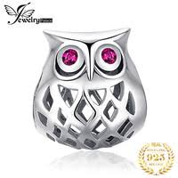 Sterling Silver Beads Charms