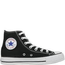 converse shoes black and white clipart. pin converse clipart cartoon #7 shoes black and white