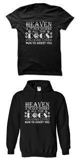 Alan Hangover 2 Dog Shirt Dogs Tee Dog Apparel Vancouver