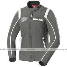 <b>Куртка женская</b> текстильная IXS <b>Ridley</b> Lady купить по выгодной ...