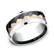 benchmark wedding rings in aventura nashville king jewelers