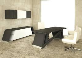 bfs office furniture. wonderful furniture bfs office furniture design decoration for modern furniture 79 full  g on bfs office furniture o