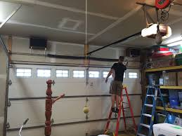 garage door tune upGarage Door Service In Stillwater MN  Elite Garage Door MN