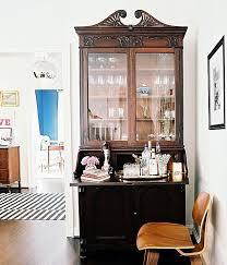 home office work room furniture scandinavian. From Lonny. Home Office Work Room Furniture Scandinavian M