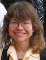 Obituary of Linda Ann Wade   Falardeau Funeral Home serving Baldwin...