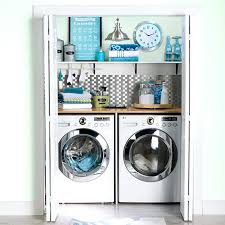 laundry room closet by tablet desktop original size a storage organization and inspiration