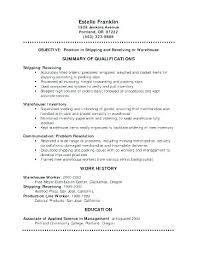 Inventory Control Job Description Resumes Inventory Control Specialist Job Description Inventory Resume
