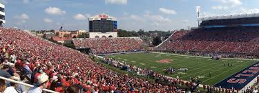 Get your ole miss rebels vs. Lsu Tigers At Ole Miss Rebels Football Tickets Prices