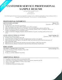 Supervisor Resume Sample Free Customer Service Supervisor Resume Customer Service Supervisor