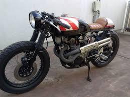1974 honda cb 500 t cafe racer for 1974 honda cb 500 t cafe racer