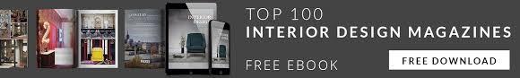 Small Picture Interior Design Magazines 30 Free Home Decor Catalogs Mailed To