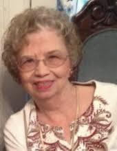 Juanita Bruce Obituary - Visitation & Funeral Information
