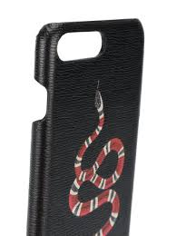 gucci iphone x case.