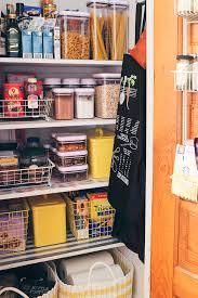Kitchen Organization Ideas Crate And Barrel Blog Magnificent Kitchen Organization Ideas