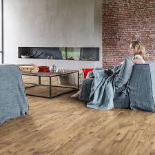 quick step livyn balance bacp40029 vintage chestnut natural global interior flooring