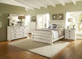 Distressed Wood Bedroom Sets - Ideas on Foter