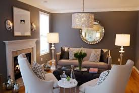 living room furniture ideas. Living Room:Formal Room Ideas J98s On Creative Interior Home And Most Inspiring Photo Furniture A