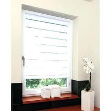Jalousien Nachrusten Fensterrollos Fensterrollo Insektenschutz